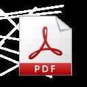 PDFアイコン
