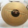 レストランフォレストのテーブル前菜?