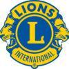 ライオンズクラブ(we serve)